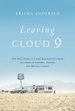 Leaving Cloud NIne