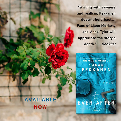 THE EVER AFTER AVAILABLE NOW.jpg