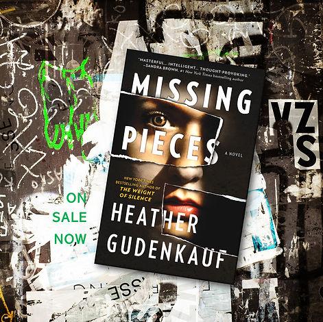 missing pieces promo.jpg