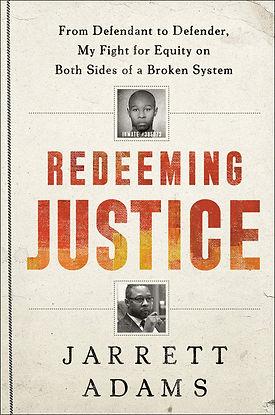 Redeeming Justice Amazon.jpg