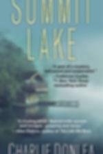 Summit Lake Paperback