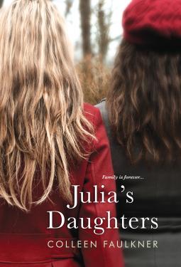 Julia's Daughter