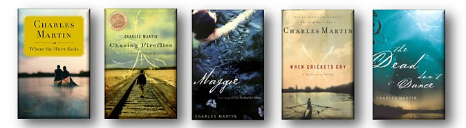 Charles%20Martin%20books%20three_edited.