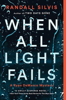 When all light fails.jpg