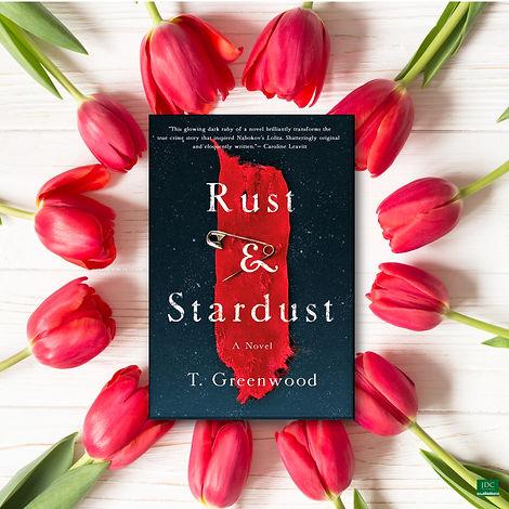 rust and stardust  tulips.jpg