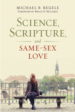Science, Scripture, and Same-Sex Love.png
