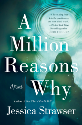 A million reasons why.png