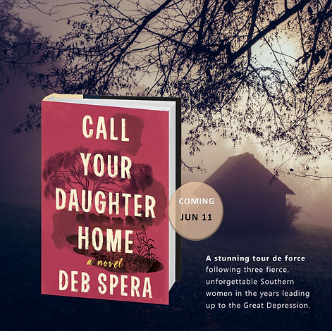 call your daughter home promo.jpg