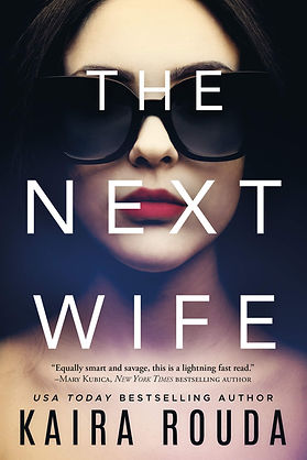 the next wife amazon.jpg