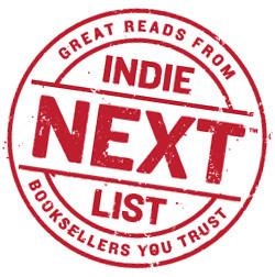 Next Indie List