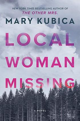 local woman missing amazon.jpg