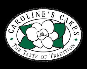 carolines cakes.png