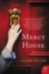 mercy house.png