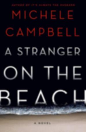 A STRANGER ON THE BEACH NEW COVER.jpg