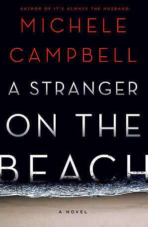 A STRANGER ON THE BEACH NEW COVER.jpg