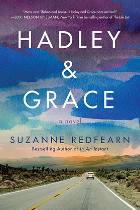 hadley and grace.jpg