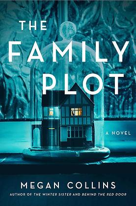 family plot.jpg