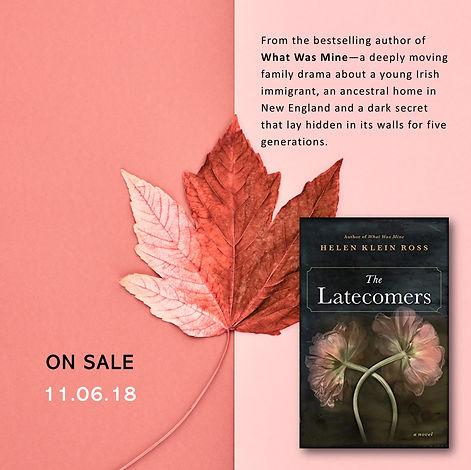 the latecomers promo.jpg