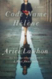 code name.jpg
