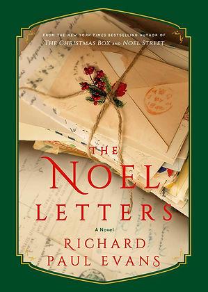 the noel letters.jpg