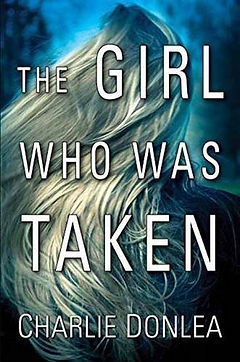 Thee Girl Who Was Taken