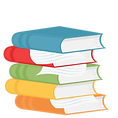 books stack.png