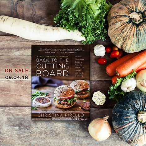 back to the cutting board promo no text.