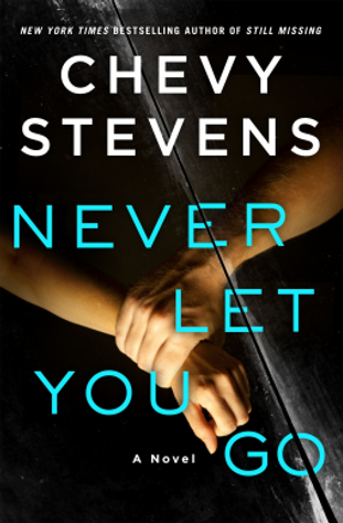 Read online Still Missing by Chevy Stevens or download it ...