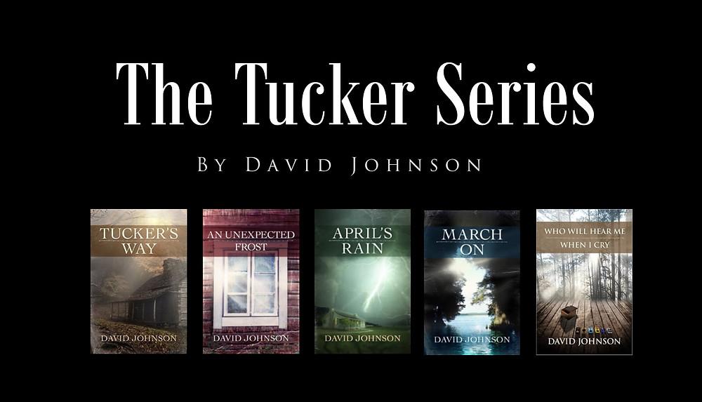 The Tucker Series