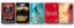 jennifer hillier books.png