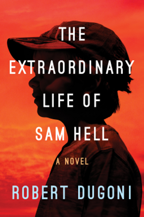 The Extraordinary Life of Sam Hell.png