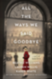 all the ways we said goodbye.png