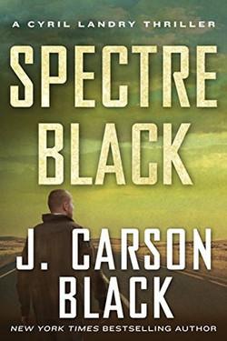 Spectre Black