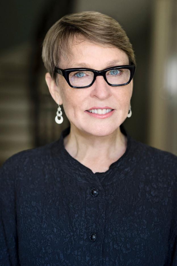 Helen Kleiin Ross