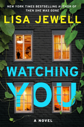 watching you new.png