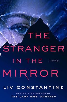 the stranger in the mirror.jpg