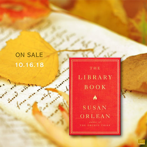 the library book promo final olive green