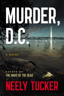 Murder, DC