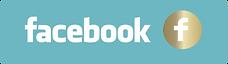 facebook-button-768x216.png