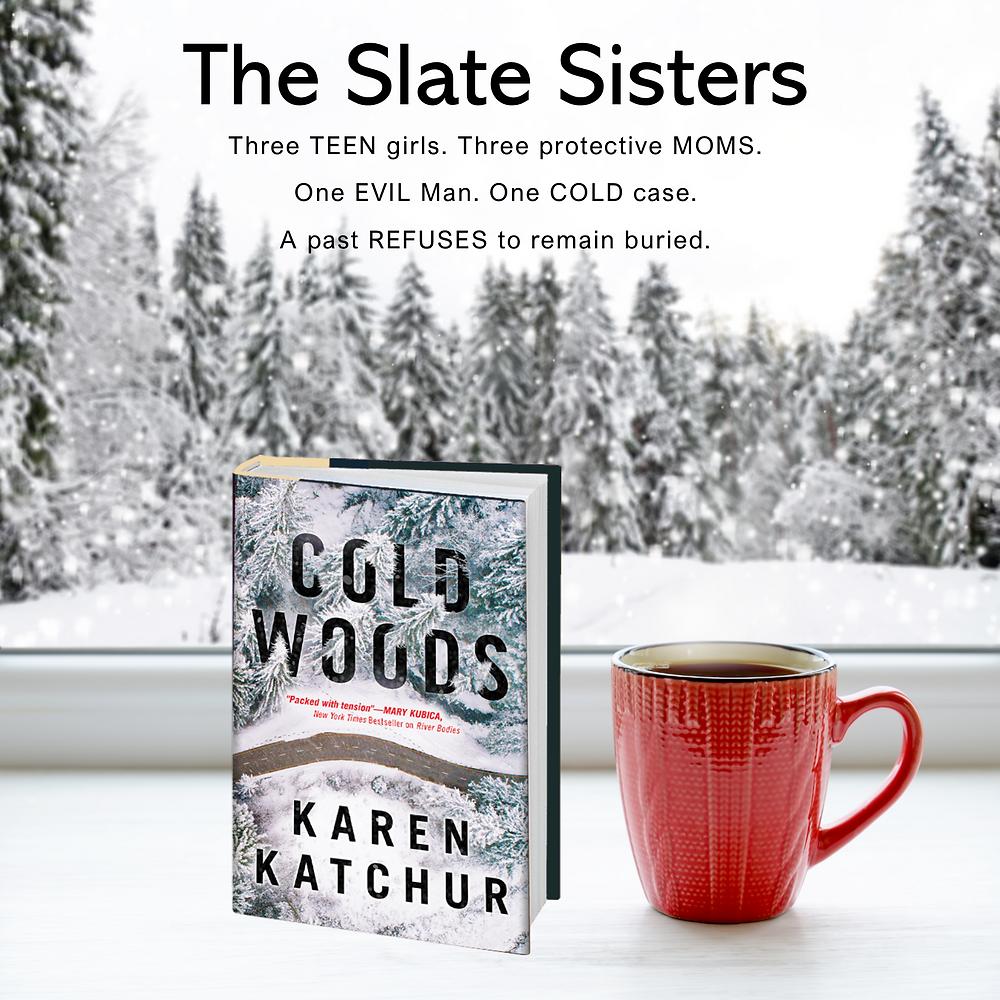 The Slate Sisters