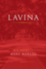 Lavina by Mary Marcus