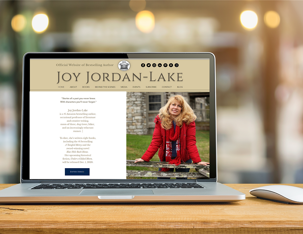 joy jordan lake website graphic.png