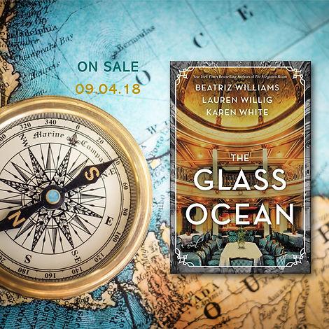 the glass ocean promo.jpg