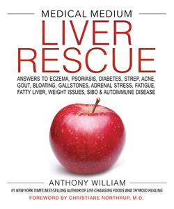 Liver Rescue