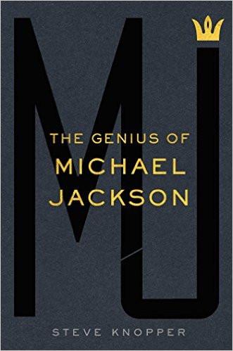 The Genius of Michael Jackson