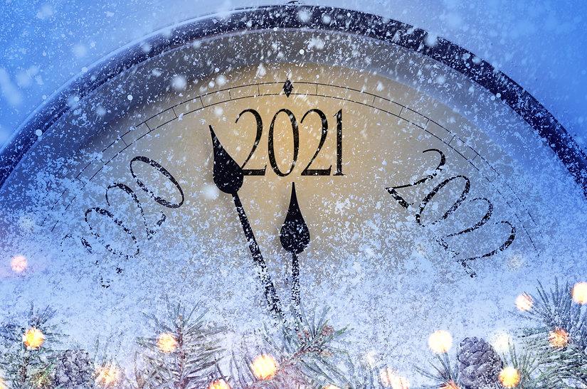 2021 countdown.jpg