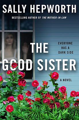 the good sister amazon.jpg