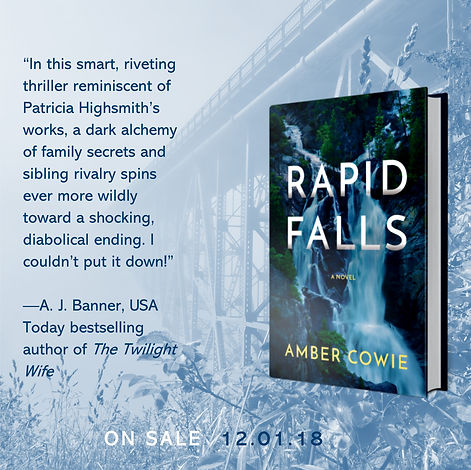 rapid falls promo 1.jpg