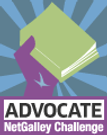 netgalley_challenge_2015_120.png