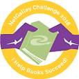 netgalley_challenge_2016_120.png